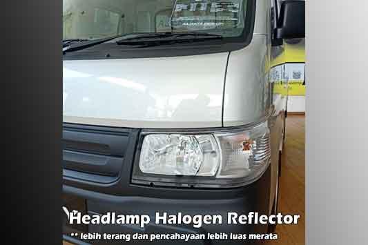 headlamp-new-carry