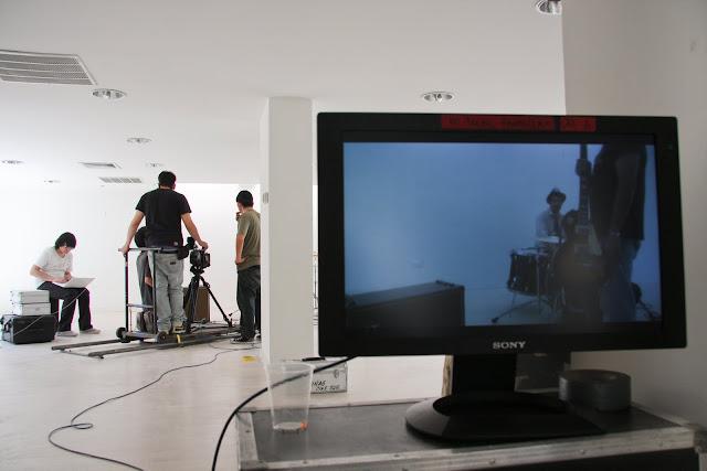 Como hacer un video musical?, cosas que debes tener en cuenta para producir tus videos musicales