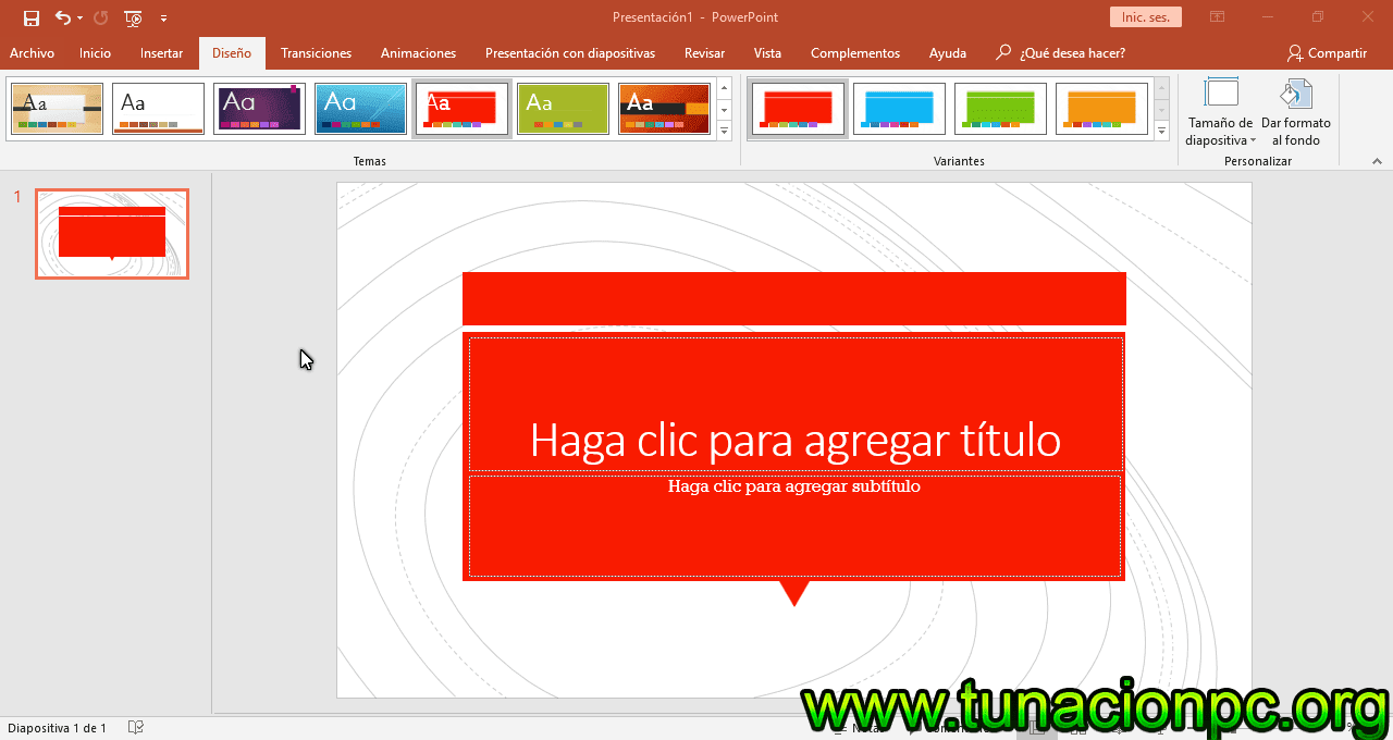 Office Professional Plus 2019 Mega Gratis