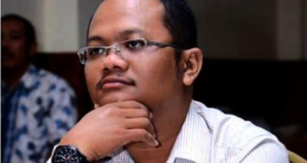 Partai Nasional Diminta Revisi Qanun Bendera dan Lambang Aceh