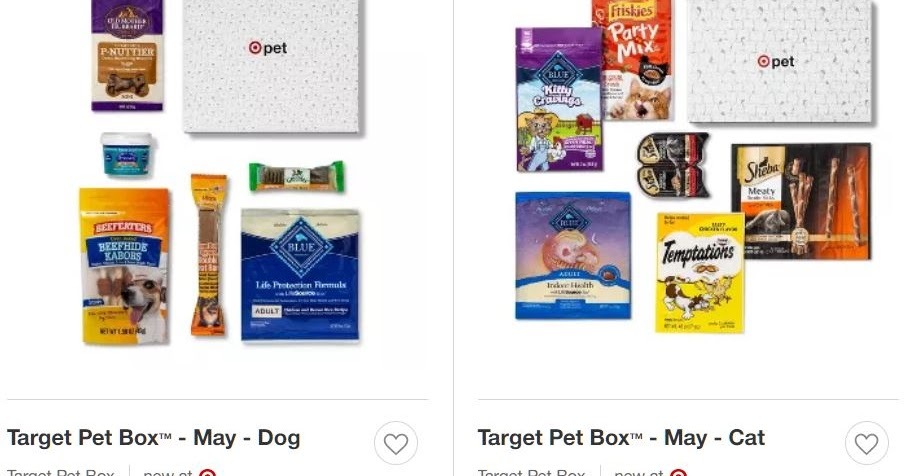 free cat samples by mail 2019