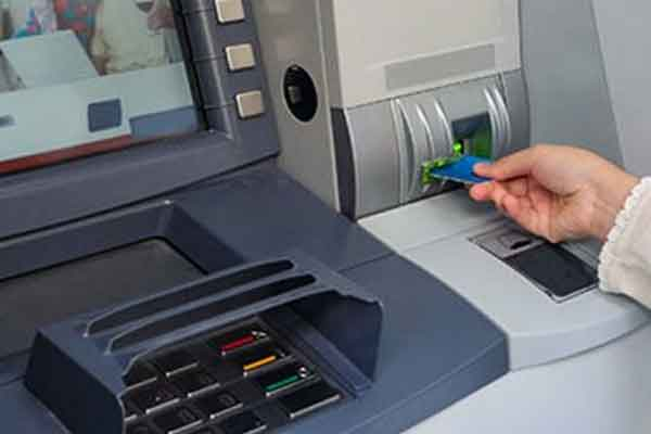 News, Kerala, State, Kottayam, ATM, RBI, Money, Transaction, Technology, Business, Finance, ATM transaction: Do this work in case of failure of ATM transaction, RBI has given the way