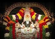 Chilkur Balaji  - Visa Balaji - Temple, Timings, Mantra, Dress Code, Images