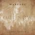 Warfare - Akhil Thakur