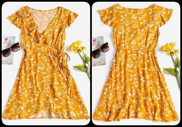 https://www.zaful.com/cap-sleeve-ruffle-mini-wrap-dress-p_530665.html?lkid=14638941