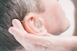 Causes and Effects of Mild Hearing Loss