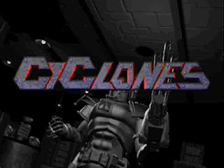 http://collectionchamber.blogspot.co.uk/2016/06/cyclones.html