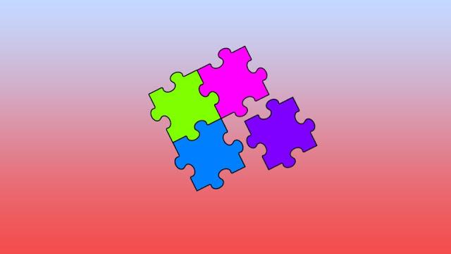 Game Puzzle Android Terbaik & Paling Seru 2021