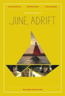 Download Film June Adrift (2014) DVDRip Subtitle Indonesia