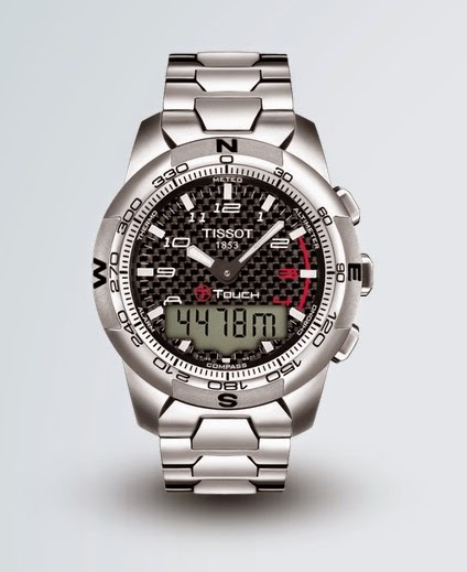 280b6d666e7 Esta é uma faixa de preço de relógios como Citzen
