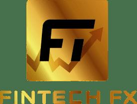 MIA Fintech fx scam