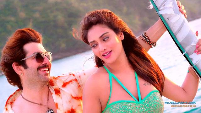 Bangla Movie Sexy Video