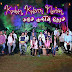 Kadum Kulirin Neram - கடும் குளிரின் நேரம் | New Christmas Song