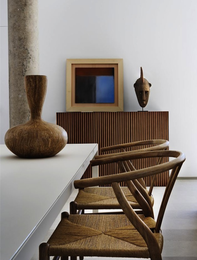 Wabi Sabi Scandinavia Design Art And Diy Styling For Sale