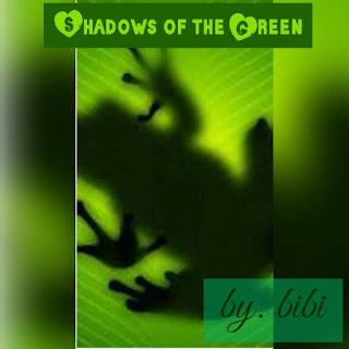 IMAGE RESULTS FOR SHADOW OF THE GREEN