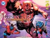 Injustica 2 #55