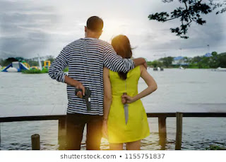 find true love,love is true,true love story,check your love,true love fake love difference,signs of love,soulmates,soulmate characters,soulmate experience