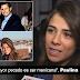 Los maestros de la CNTE son vándalos y flojos: Paulina Peña