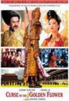 Watch Man cheng jin dai huang jin jia Online Free in HD