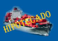 la hipoteca naval