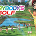 Sony's Everybody's Golf series is finally coming to PSVR