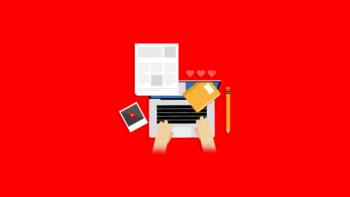 8 Marketplace Terbaik untuk Freelancer