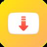 SnapTube - YouTube Downloader HD Video v4.87.1.4871201 [Beta] [Vip]