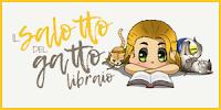 http://ilsalottodelgattolibraio.blogspot.it