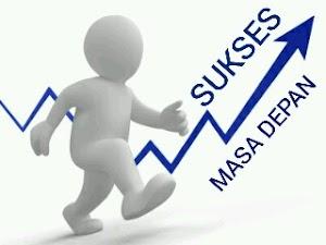 Terapkan Hal Ini Jika Hidup Anda Ingin Sukses!!...