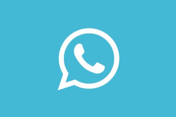Cara Whatsapp Gratis Di Kartu Axis Tanpa Kuota Terbaru 2021