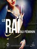 Compilation Rai Au Féminin