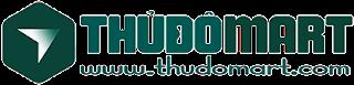 logo sayit.vn