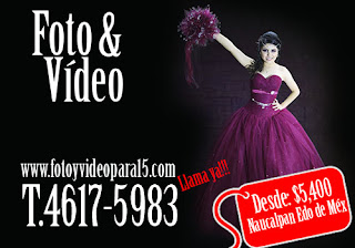 Foto-y-video-para-xv-colonia-Barrio-Coltongo,