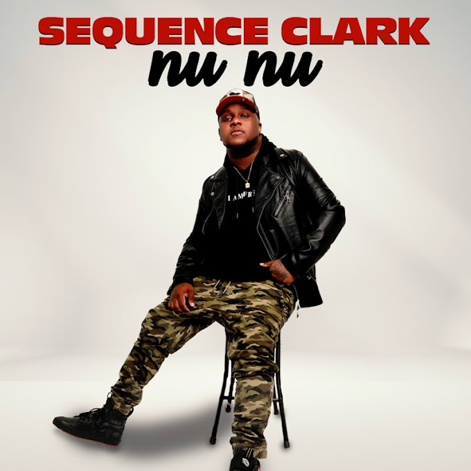 """Discover """"Nu Nu"""" By Sequence Clark"""