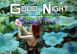 Latest Beautiful Good Night Wallpaper Free Download %2B1