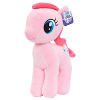 My Little Pony Just Play Plush