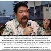 Hendardi, Ketua SETARA Institute Tentang Unjuk Rasa UU Cipta Kerja: Ketertiban Sosial Harus Menjadi Prioritas Bersama