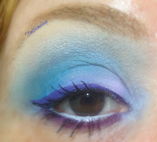 eye_makeup_look_winter_sky