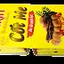 Cốt me Mikiri - Vị chua hấp dẫn cho món ăn