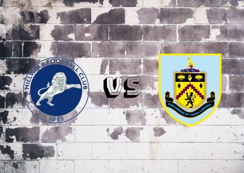 Preston North End vs Brighton & Hove Albion  Resumen