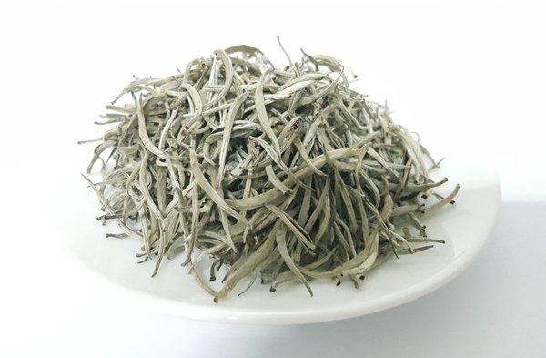 Macam macam teh serta jenisnya di pasaran