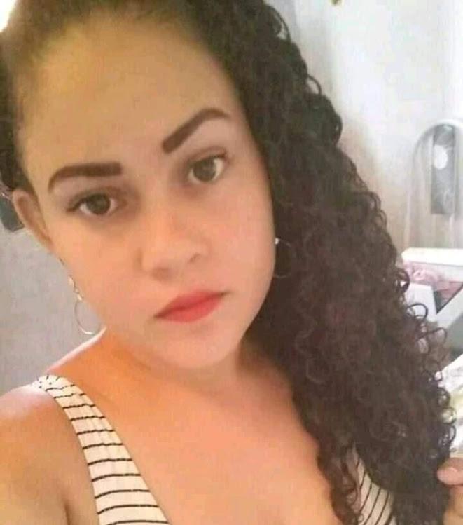 Jovem de Teixeira morre após levar choque em tanquinho de lavar roupa |  Teixeira em Foco