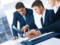 Pengertian Manajemen dan Peluang Kerja Jurusan Manajemen