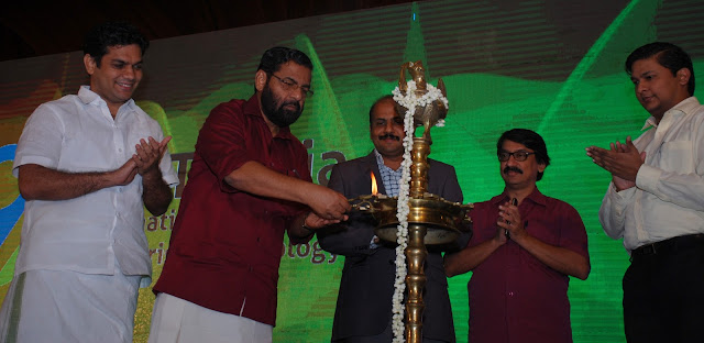 Kerala Tourism aims 50% growth in domestic and foreign tourist arrival by 2021: Tourism Minister Kadakampally Surendran