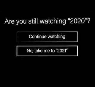 2020 coronavirus meme