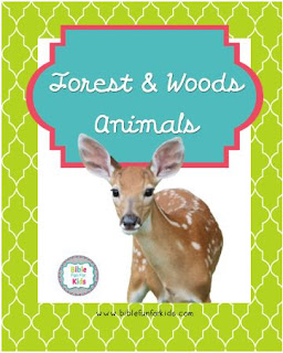 http://www.biblefunforkids.com/2018/10/god-makes-forest-woods-animals.html