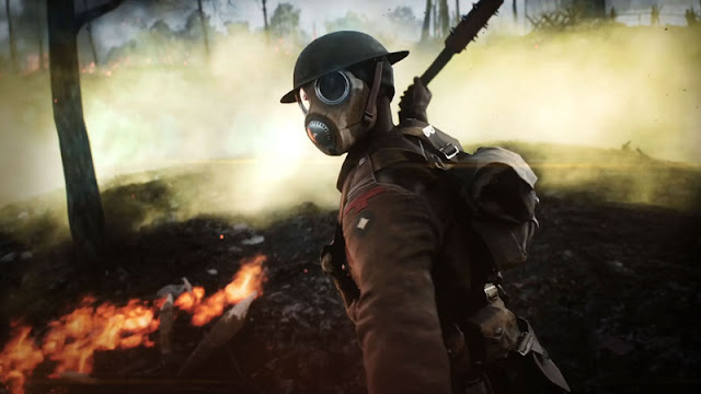 Battlefield 1 Full Download