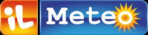 Meteo Israel