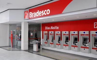 TJ PB: cliente que teve nome negativado por banco será indenizada em R$ 7 mil