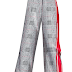 HotBuys - Monse Inspired Checked Pants - Released